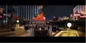 lm__0011_lm_cd_terraza-vegas-jpg