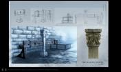 page_0015_concept-season-copy-3