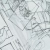 Terry Gilliam on the Importance and Power of Storyboarding