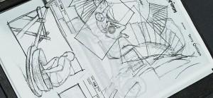 BrothersGrimm-StoryboardBinder8